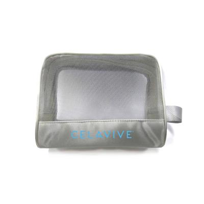 Celavive® Cosmetic Pouch